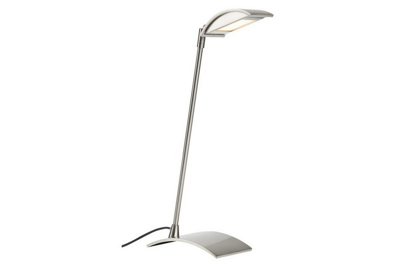 PAULMANN P 70243 Pracovní lampička + 5 let záruka ZDARMA!