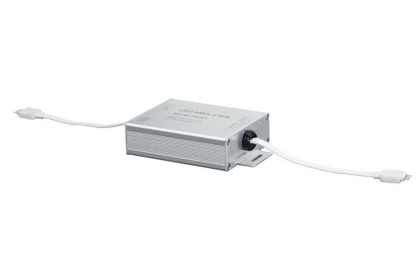 PAULMANN P 70335 LED páska max .60W + 5 let záruka ZDARMA!