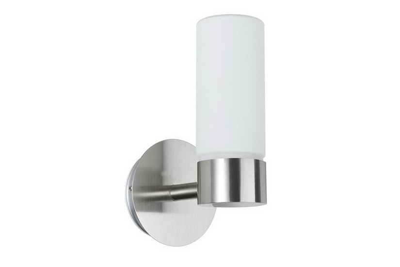 PAULMANN P 70353 Koupelnové osvětlení + 5 let záruka ZDARMA!