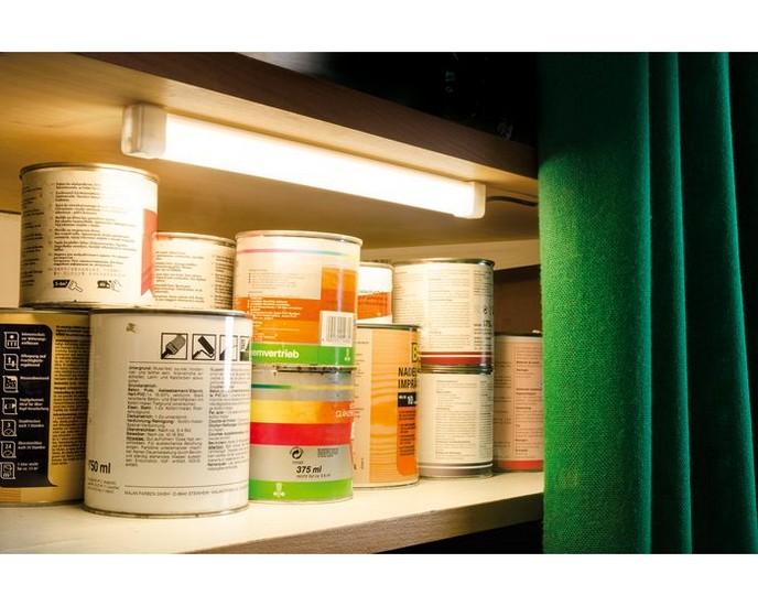 PAULMANN P 70400 Kuchyňské svítidlo + 5 let záruka ZDARMA!