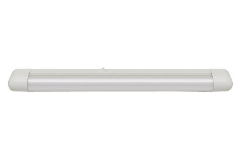 PAULMANN P 75050 Kuchyňské svítidlo + 3 roky záruka ZDARMA!