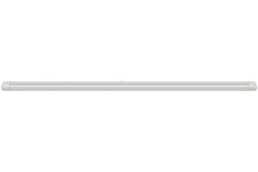 PAULMANN P 75060 kuchyňské svítidlo + 5 let záruka ZDARMA!