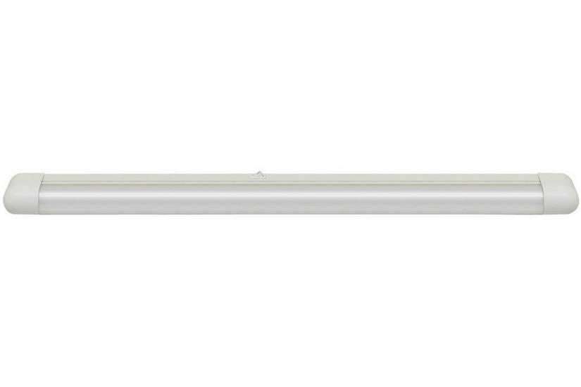 PAULMANN P 75080 kuchyňské svítidlo + 5 let záruka ZDARMA!