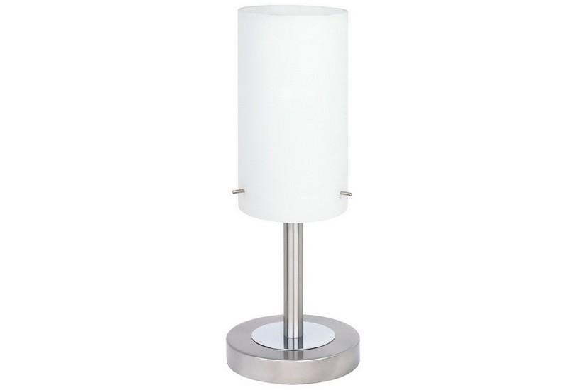 PAULMANN P 77015 Pokojová stolní lampa + 5 let záruka ZDARMA!