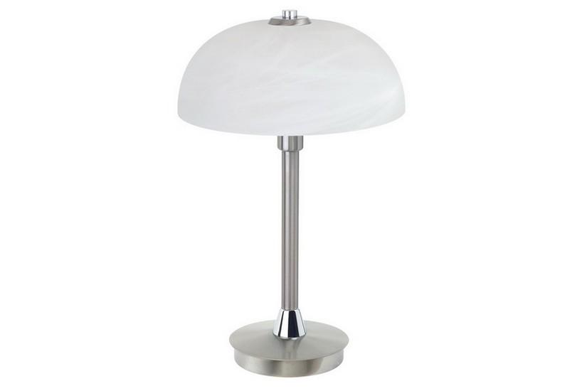 PAULMANN P 77016 Pokojová stolní lampa + 5 let záruka ZDARMA!