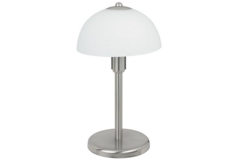PAULMANN P 77018 Pokojová stolní lampa + 5 let záruka ZDARMA!