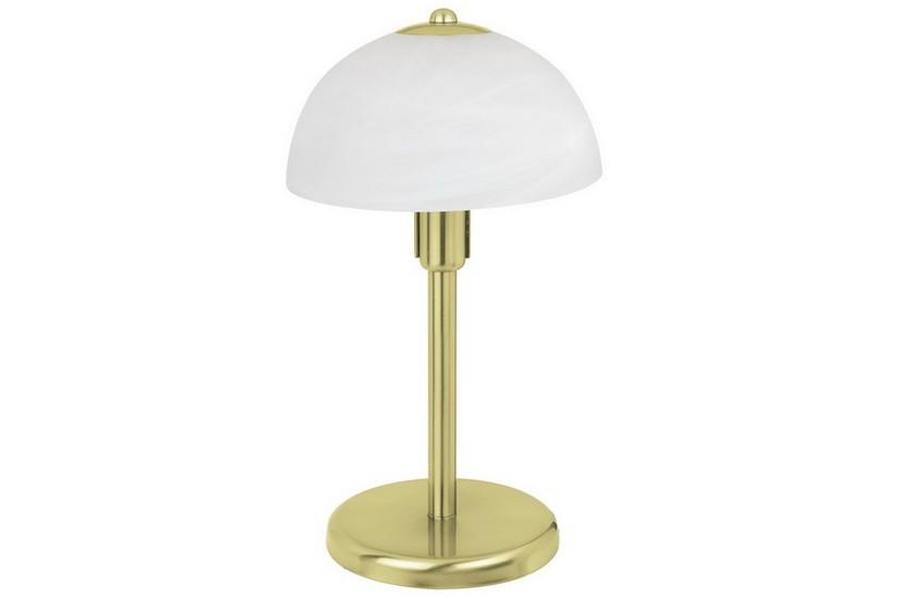 PAULMANN P 77019 Pokojová stolní lampa + 5 let záruka ZDARMA!