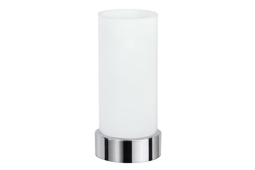 PAULMANN P 77029 Pokojová stolní lampa + 5 let záruka ZDARMA!