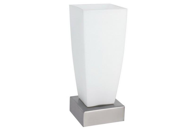 PAULMANN P 77037 Pokojová stolní lampa + 5 let záruka ZDARMA!