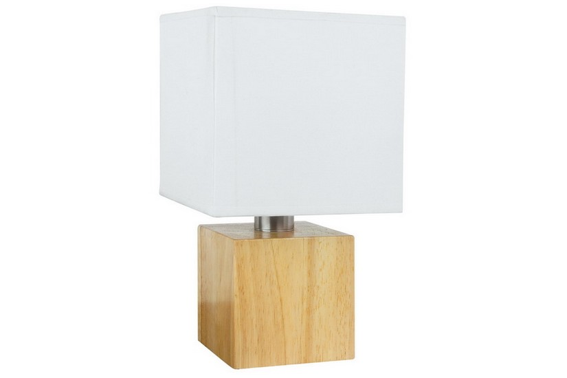 PAULMANN P 79390 Pokojová stolní lampa + 5 let záruka ZDARMA!