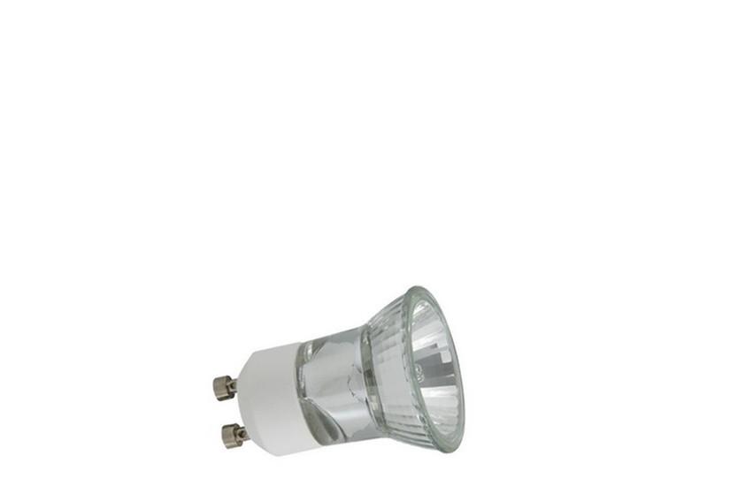 PAULMANN P 83632 halogenová žárovka GU10 35 W