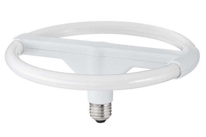 PAULMANN P 86003 Úsporná žárovka E27 24 W 827