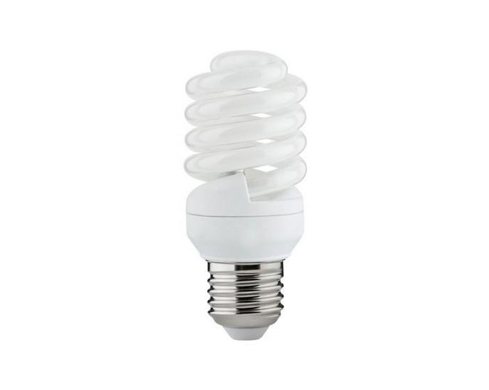PAULMANN P 86026 Úsporná žárovka E27