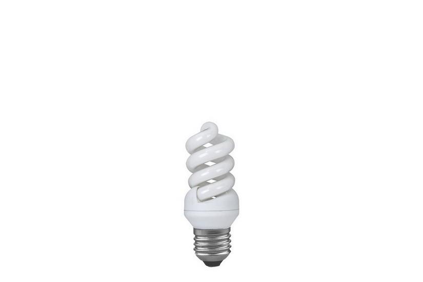 PAULMANN P 88014 Úsporná žárovka E27 827