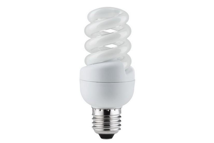 PAULMANN P 88015 Úsporná žárovka E27 827