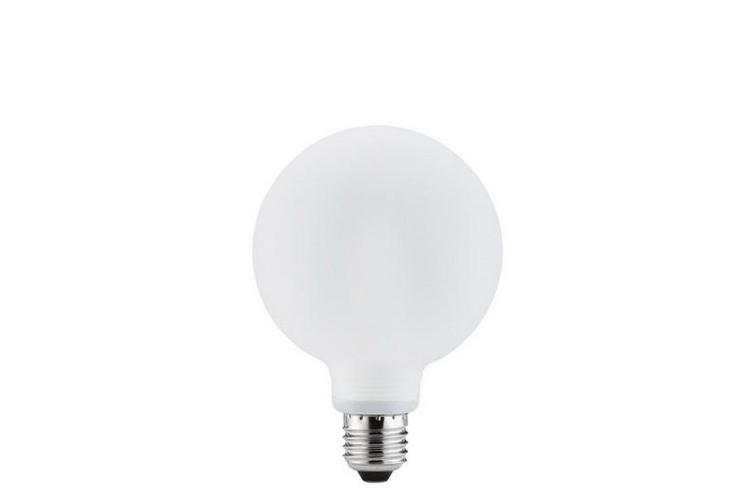 PAULMANN P 88056 Úsporná žárovka E27 827
