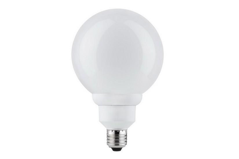 PAULMANN P 88319 Úsporná žárovka E27 827