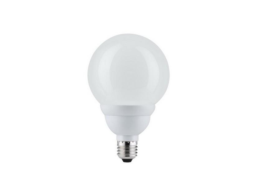 PAULMANN P 88321 Úsporná žárovka E27 20 W 827