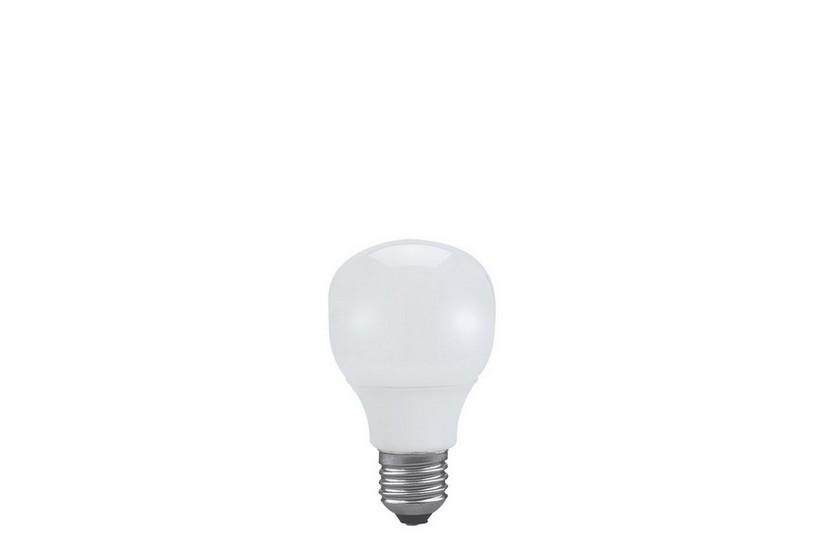 PAULMANN P 88327 Úsporná žárovka E27 827