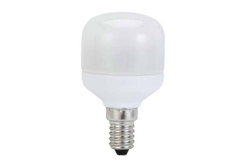 Paulmann Úsporná žárovka E14 7 W 827 teplá bílá