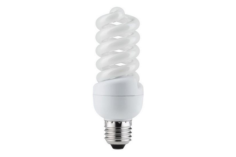 PAULMANN P 89240 Úsporná žárovka E27 20 W 827