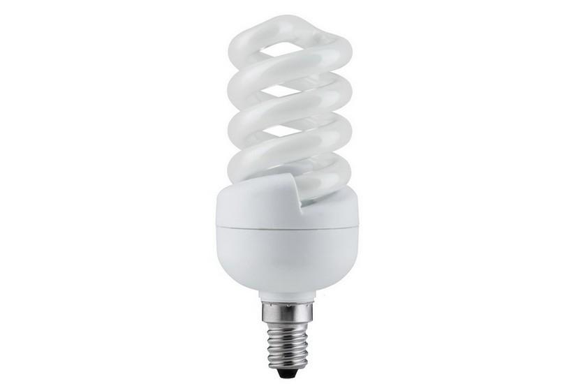 PAULMANN P 89242 Úsporná žárovka E14 827