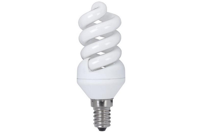 PAULMANN P 89439 Úsporná žárovka E14 827