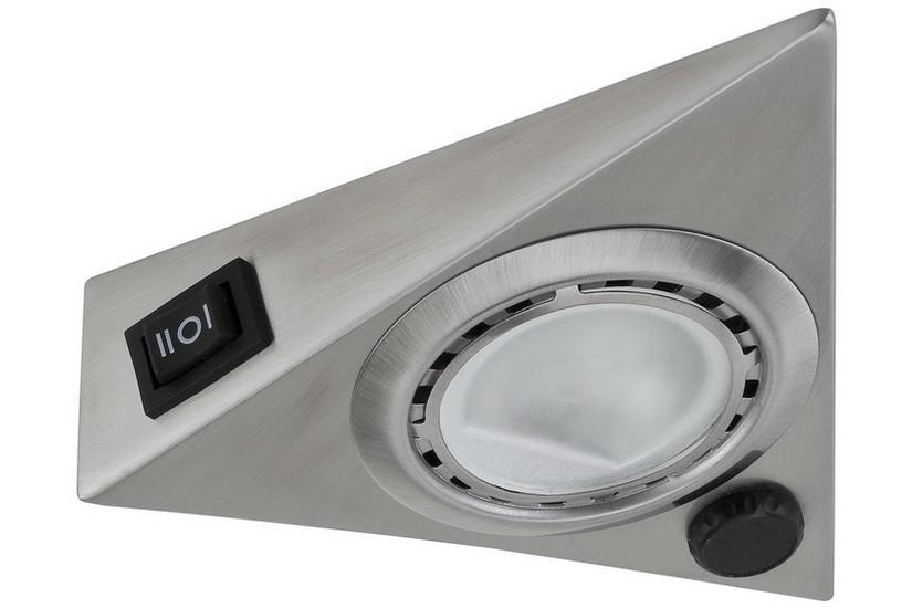 PAULMANN P 93500 kuchyňské svítidlo + 5 let záruka ZDARMA!