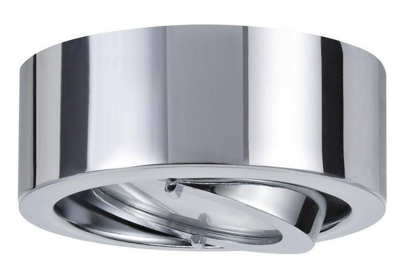 PAULMANN P 93511 Kuchyňské svítidlo + 5 let záruka ZDARMA!
