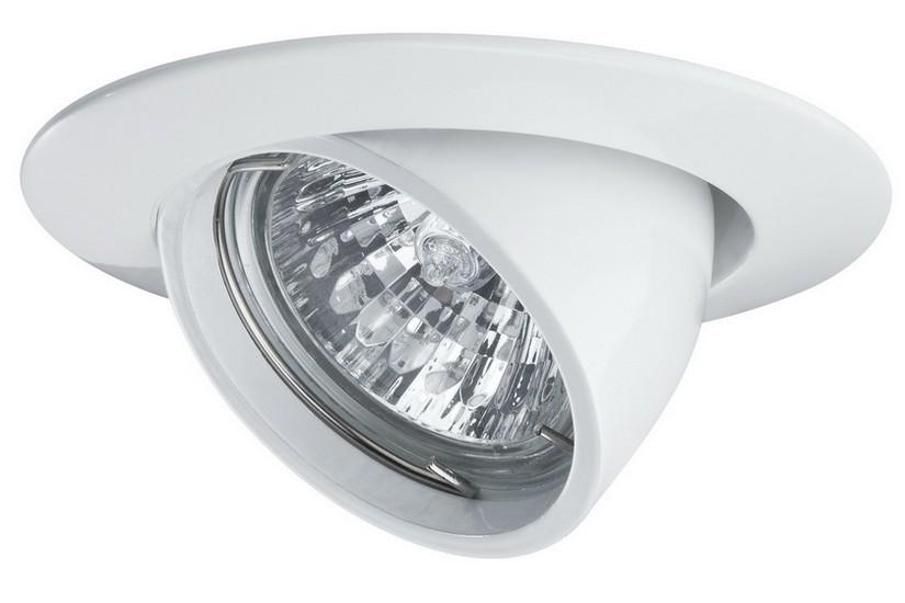 PAULMANN P 98773 Vestavné bodové svítidlo 12V + 5 let záruka ZDARMA!