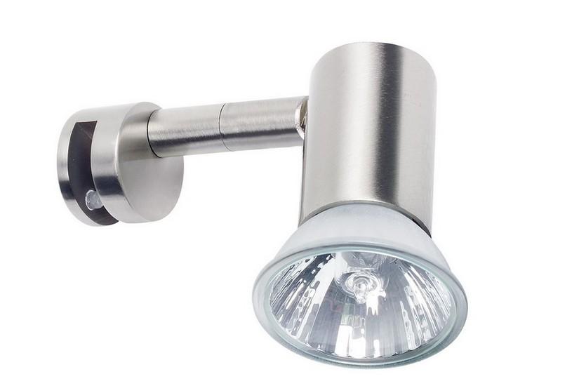 PAULMANN P 99082 Koupelnové svítidlo + 5 let záruka ZDARMA!