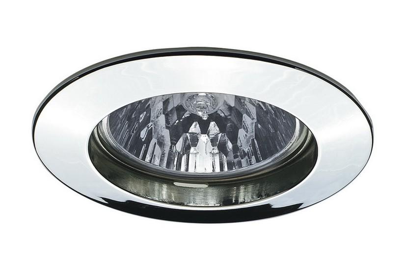 PAULMANN P 99356 Vestavné bodové svítidlo 12V + 5 let záruka ZDARMA!