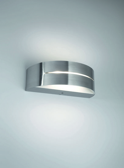 PHILIPS 172154716 Birdseye koupelnové osvětlenído koupelny