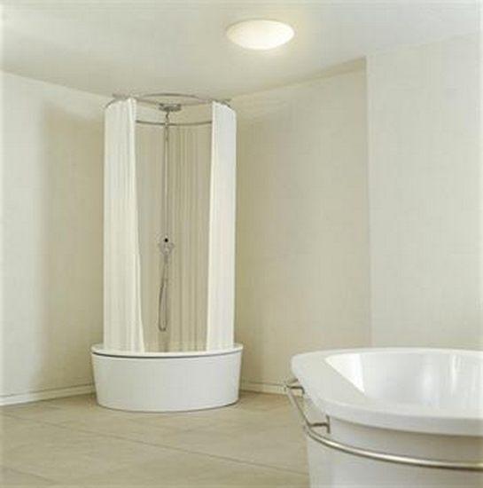 PHILIPS 320053116 ARO koupelnové osvětlenído koupelny