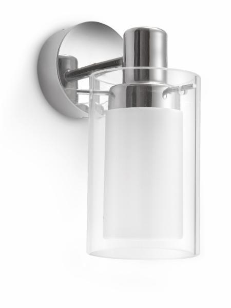 PHILIPS 341071116 Care koupelnové osvětlení + 3 roky záruka ZDARMA!