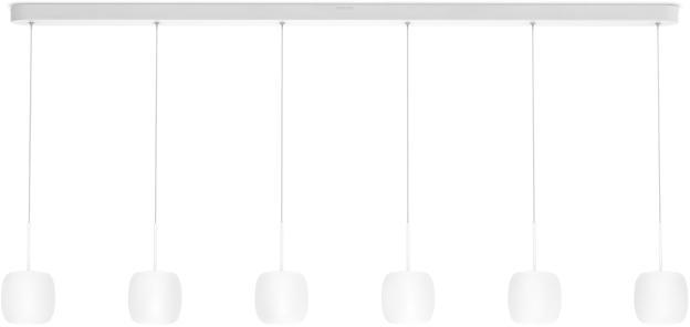 Massive Philips 37319/56/16 METON Lustr/závěsné svítidlo + 3 roky záruka ZDARMA!