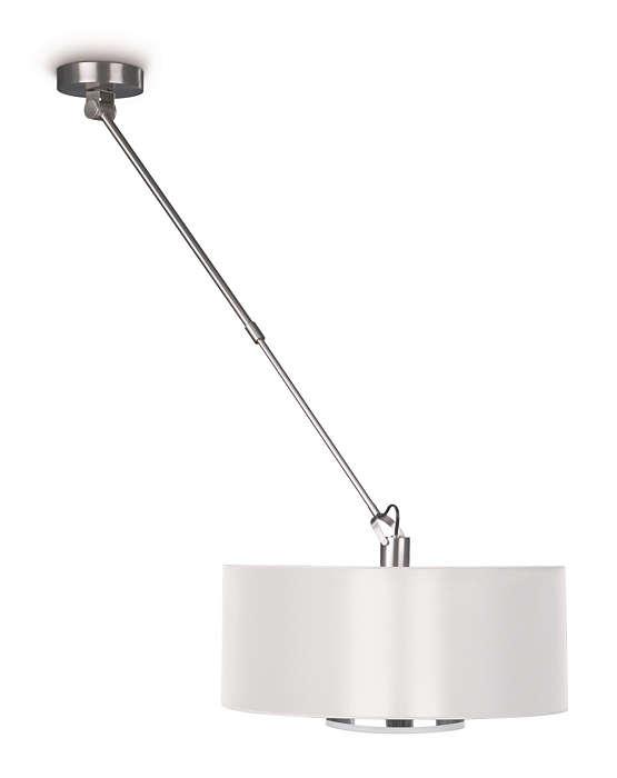 Massive Philips 40549/17/16 FLOR Lustr, závěsné svítidlo + 3 roky záruka ZDARMA!