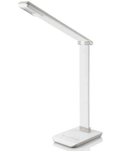 PHILIPS 716653116 Crane stolní lampa + 3 roky záruka ZDARMA!