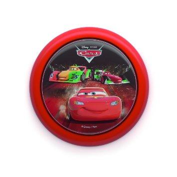 PHILIPS PH719243216 DISNEY Cars Dětské svítidlo + 3 roky záruka ZDARMA!