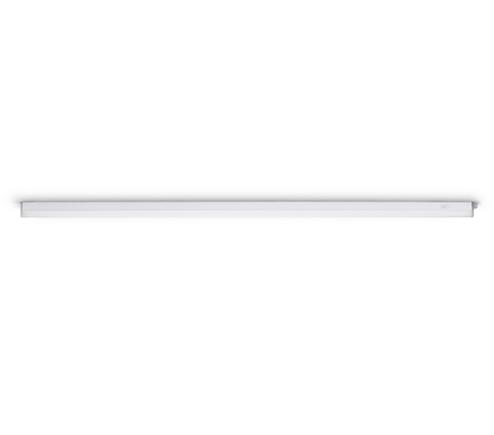 PHILIPS 850893116 LINEAR kuchyňské svítidlo + 3 roky záruka ZDARMA!