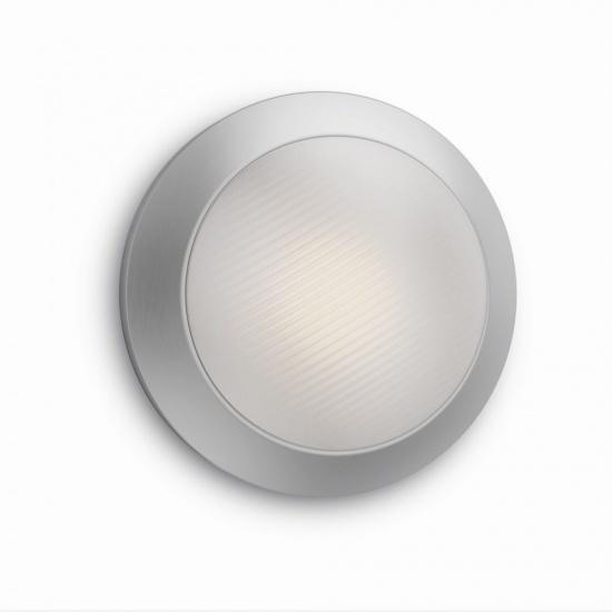 Massive Philips 17291/47/16 Halo Venkovní osvětlení nástěnné + 3 roky záruka ZDARMA!