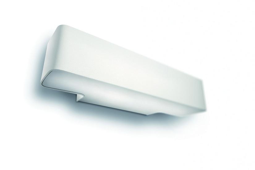 Massive Philips 30185/31/16 Ecomoods Nástěnné svítidlo + 3 roky záruka ZDARMA!