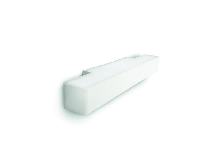 Massive Philips 30422/31/16 Ecomoods Nástěnné svítidlo + 3 roky záruka ZDARMA!