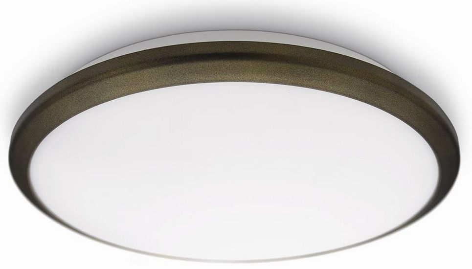 Massive Philips 30941/06/16 denim Stropní svítidlo + 3 roky záruka ZDARMA!