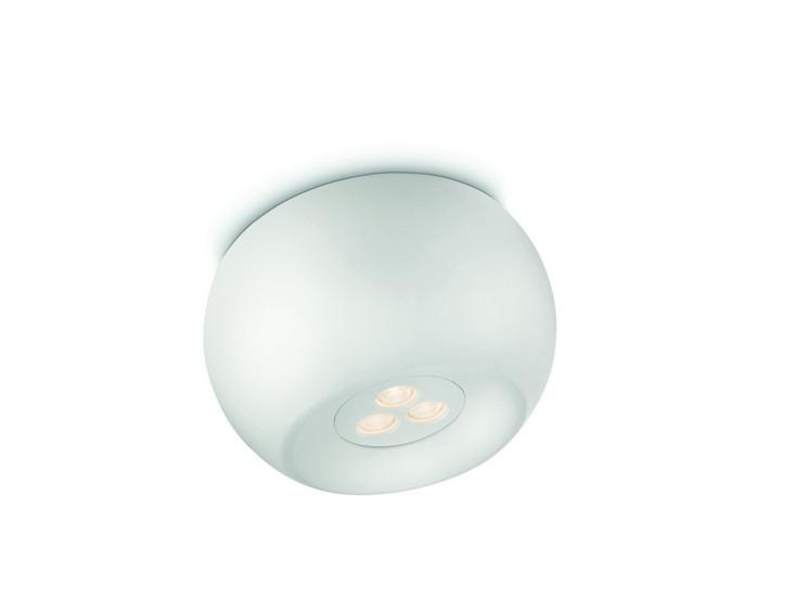 PHILIPS 316103116 Ledino stropní svítidlo + 3 roky záruka ZDARMA!
