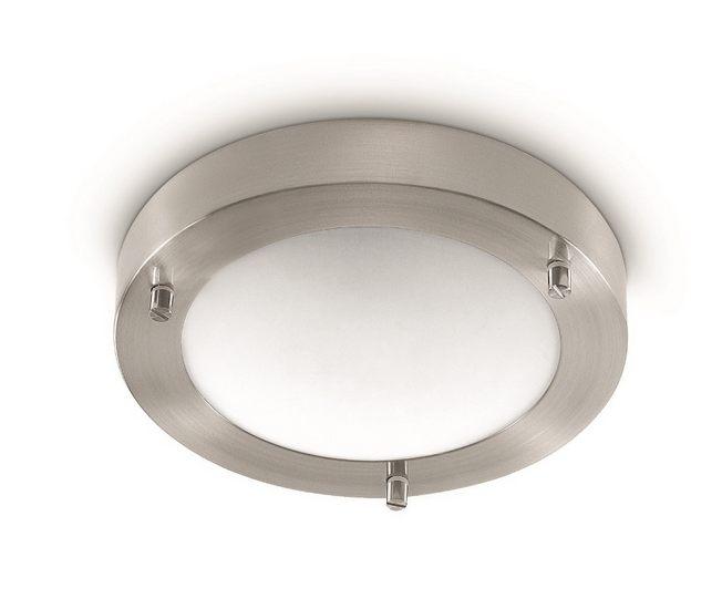 Massive Philips 32009/17/16 BOAT Koupelnové osvětlení + 3 roky záruka ZDARMA!