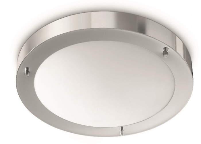 Massive Philips 32010/11/16 SHIP Koupelnové osvětlení + 3 roky záruka ZDARMA!