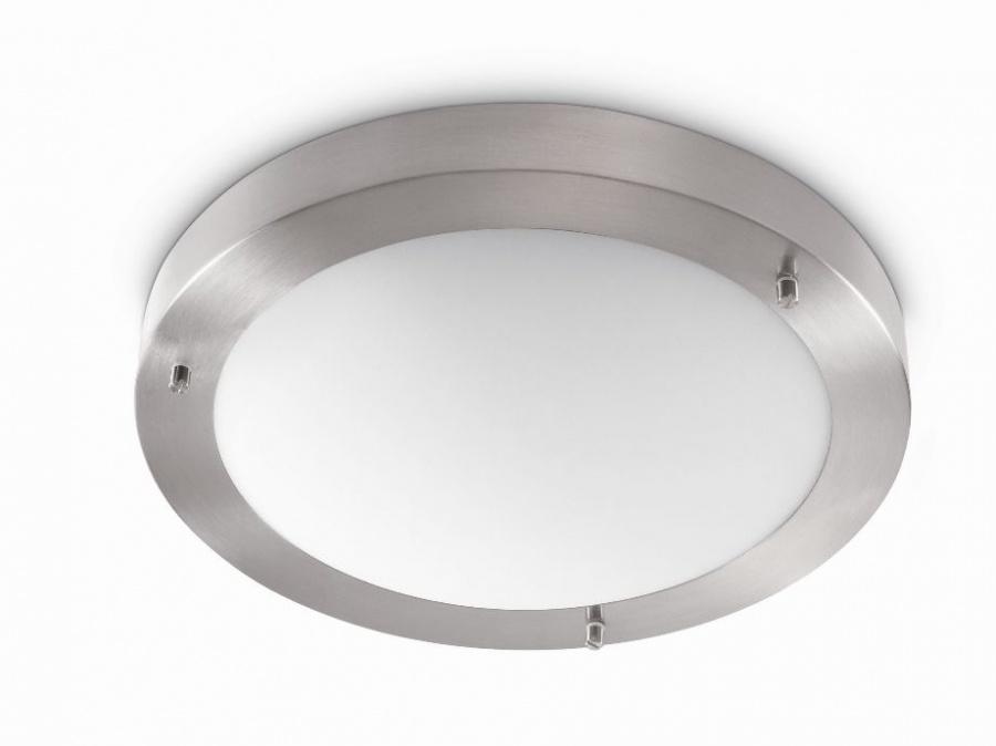 Massive Philips 32010/17/16 SHIP Koupelnové osvětlení + 3 roky záruka ZDARMA!