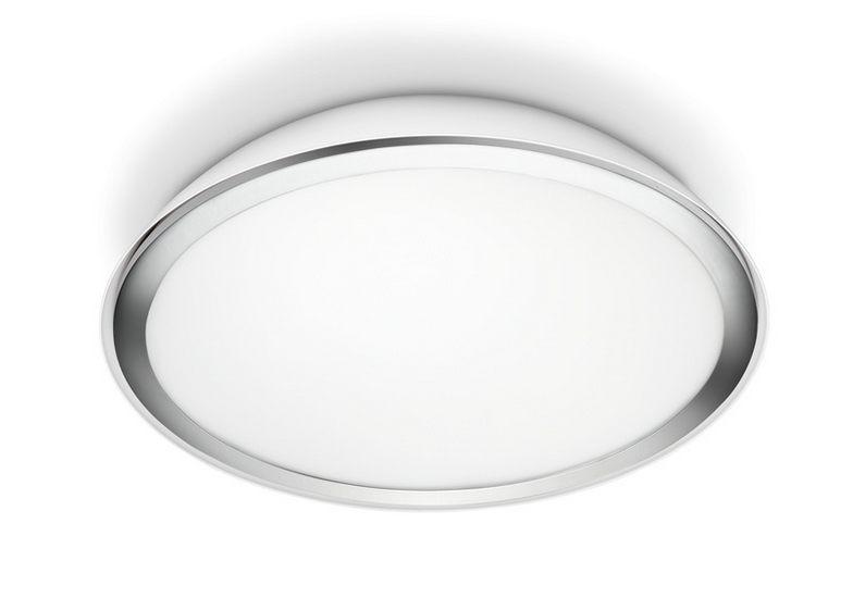 Massive Philips 32063/31/16 Cool Koupelnové osvětlení + 3 roky záruka ZDARMA!