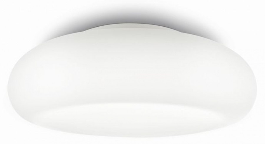 Massive Philips 32066/31/16 Koupelnové osvětlení + 3 roky záruka ZDARMA!